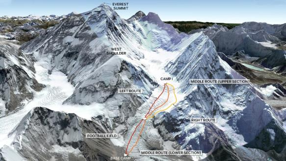 everest-icefall-map